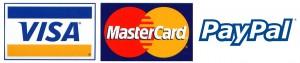 visa_mastercard_paypal_