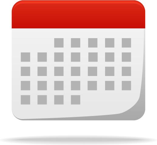 calendar_icon1