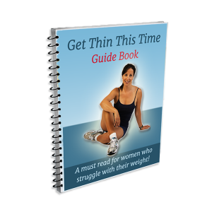 GetThinThisTime_book_standed