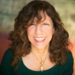 Debora testimonial about the weight loss program