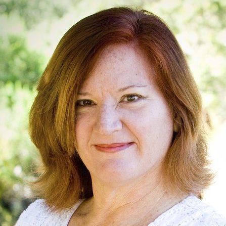 Kimberly testimonial about weight loss program
