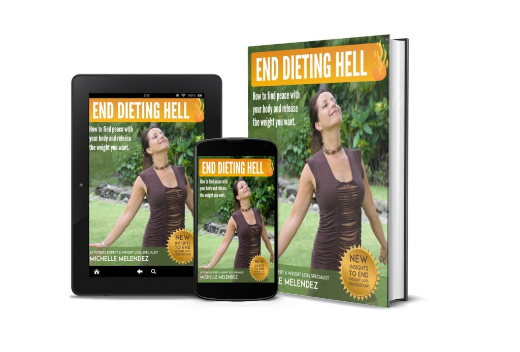 end dieting hell book and ebook
