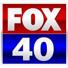 fox 40 banner