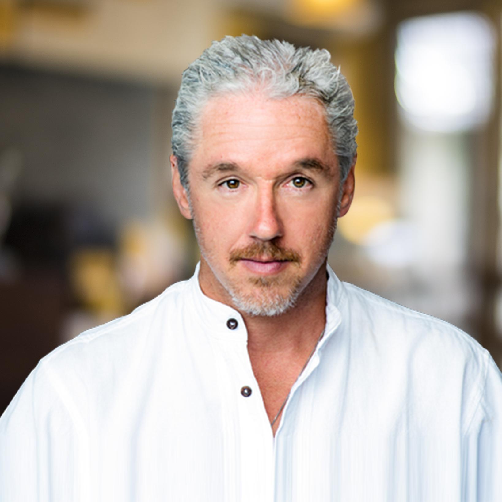 Brian D. Ridgway