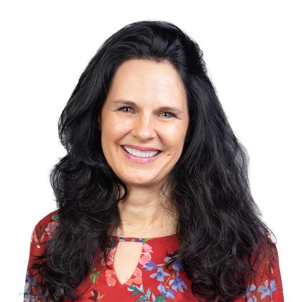 Maureen Poirier